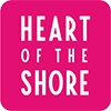 heartoftheshore.co.nz
